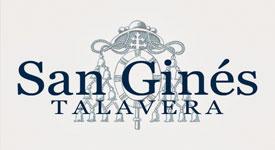 ceramica_san_gines