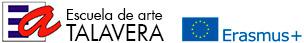 Escuela de Arte Talavera