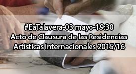 clausura_residencias