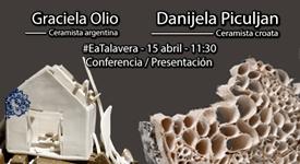conferencia_cerámica