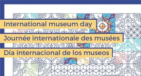 dia_internacional_museos
