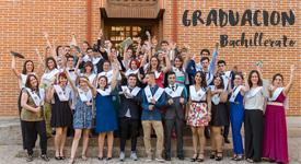 graduacion_bachillerato