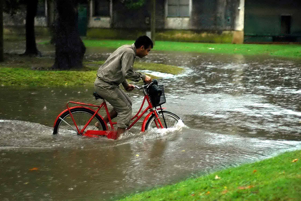 050_Inundacion_DSC_0055