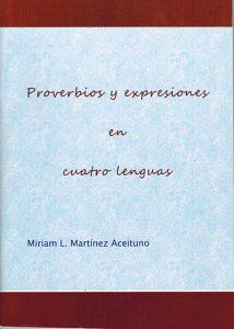Proverbios-Y-Expresiones